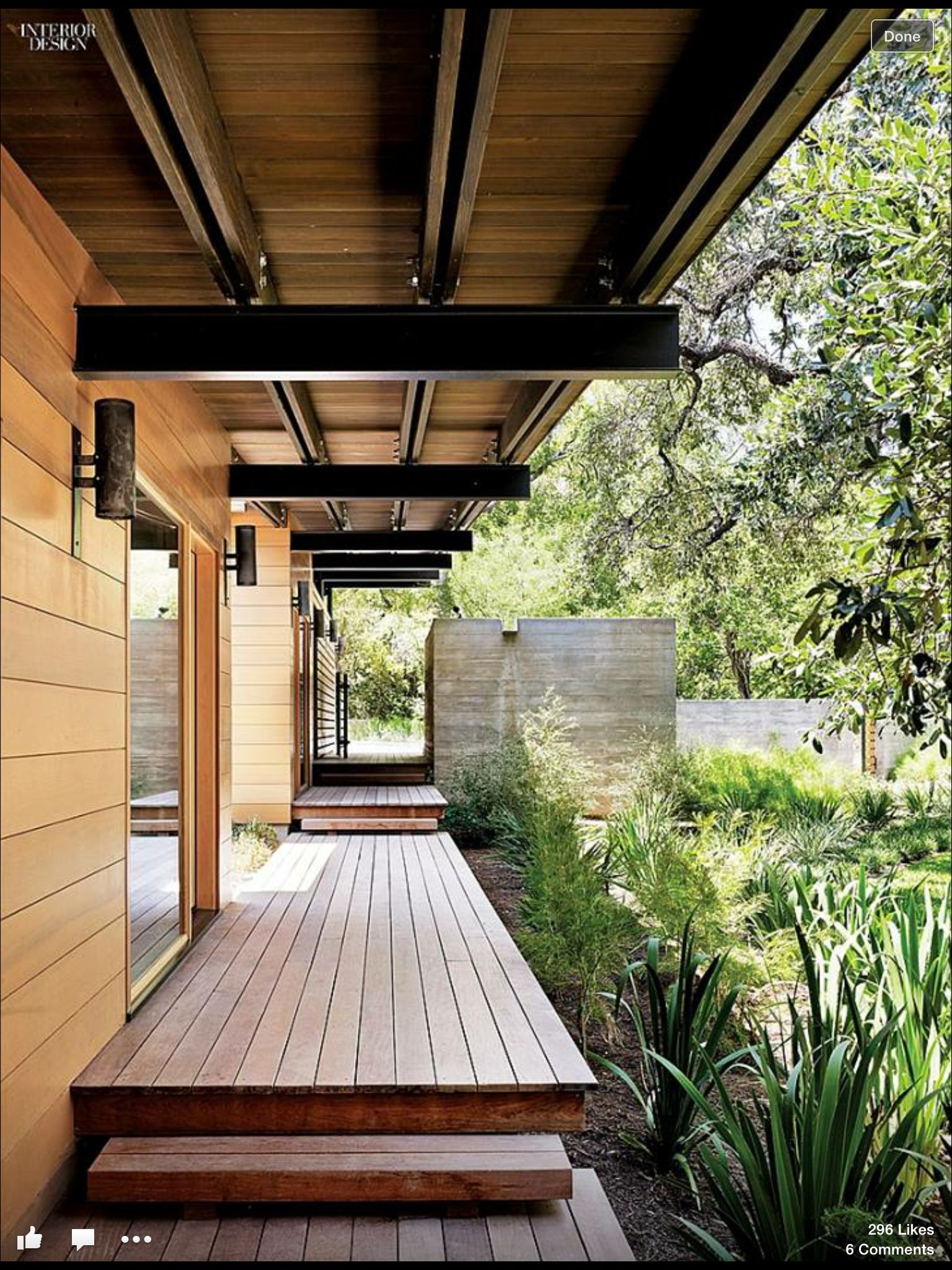 Pin by Amanda Rourke on Yard inspiration | Pinterest | Architecture ...
