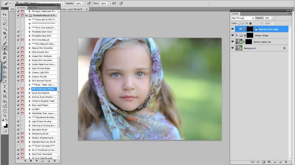 How to Use Layer Masks in Learn how to use