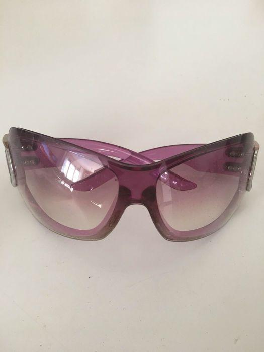 744e362f05 Christian Dior zonnebril voor vrouwen In zeer goede staat. Stofzak heeft  lichte tekenen van slijtage