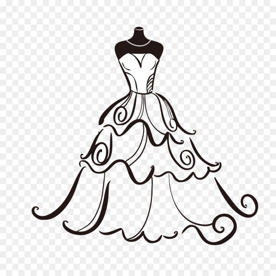 Wedding Dress Png Download 1000 1000 Free Transparent Wedding Dress Png Download Dress Logo Dress Vector Dress Png