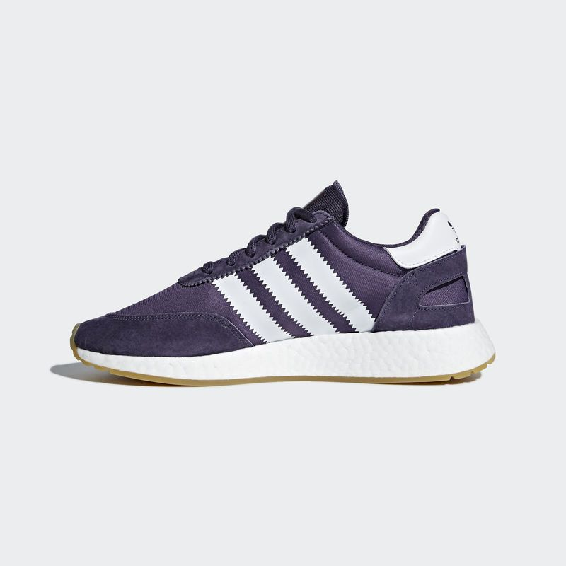 f6ed9baab8e Man Shoes · Sneakers · Men s Footwear · B27873 adidas I-5923 Boost Trace  Purple  adidas  iniki  adidasoriginals  adidasiniki