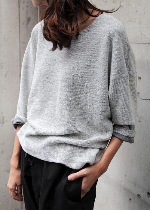 Minimalistyczny Styl Minimalizm Watek Zbiorczy Forum Insta Fashion Fashion Online Stylist