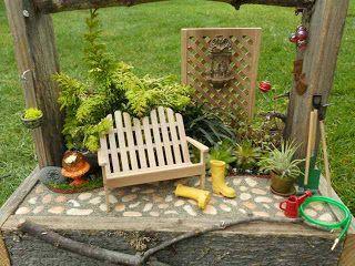 mini+jardin+1.jpg (320×240)