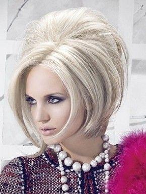 capelli corti anni 70 - Cerca con Google   Capelli ...
