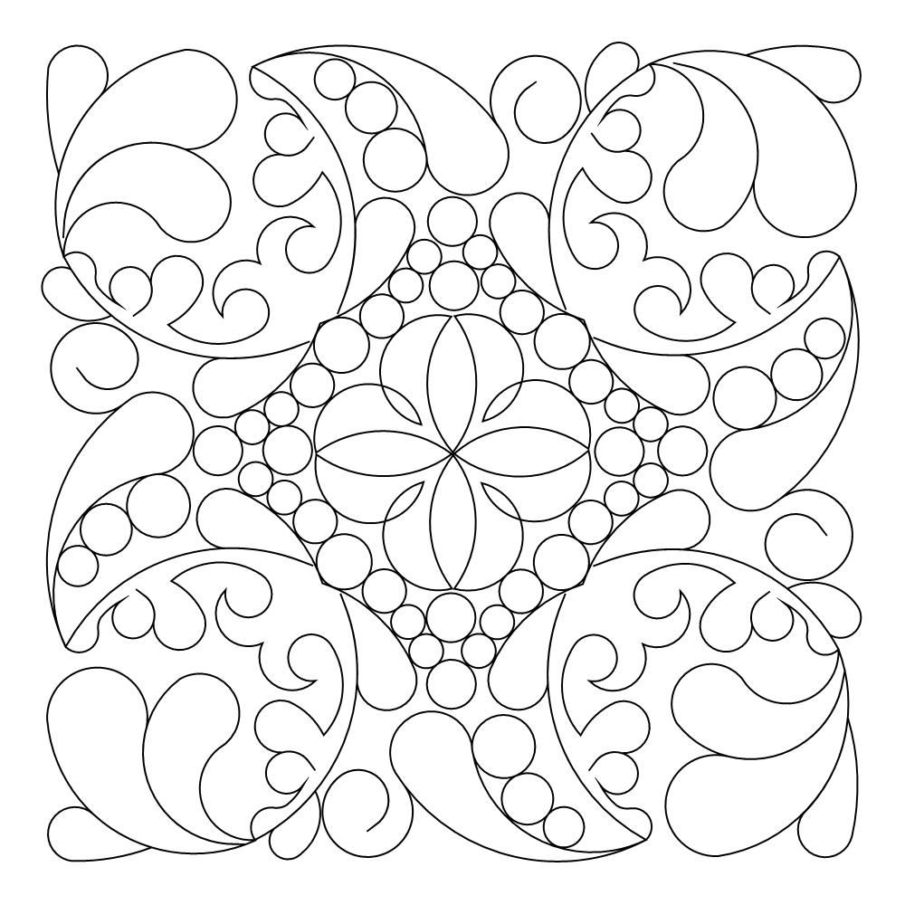 Pin on Quilting Designs