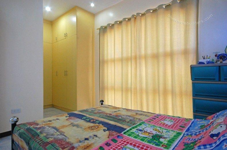 Simple Filipino Bedroom Designs Interior Design For Little Square Living Room Scandinavia Vs Nor Cheap Interior Design Bedroom Design Affordable House Design