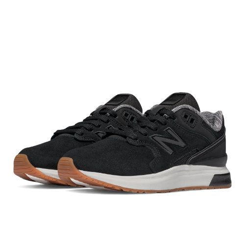 New Balance 1550 salon