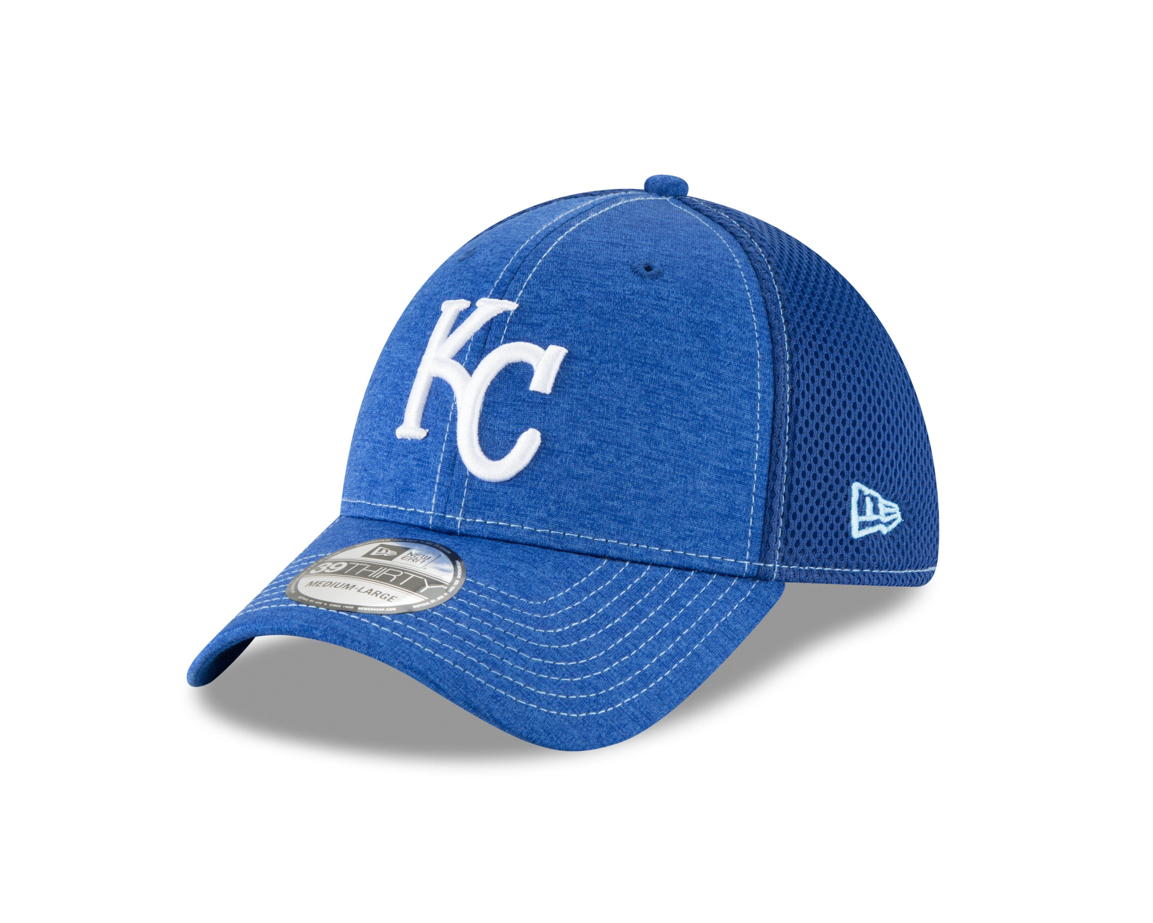 wholesale dealer 0c2f0 ec002    DUE TO OUR AGREEMENT WITH NEW ERA, WE MAY ONLY SELL THESE HATS IN STORE.  IF YOU HAVE ANY QUESTIONS PLEASE CALL US AT (816) 781-3393.
