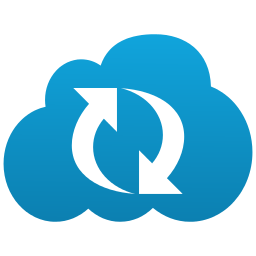 Premium Wordpress Appointment Booking Plugin Birchpress Scheduler Features Outlook Sync Plugins Wordpress Wordpress Plugins