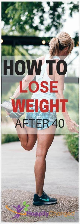 33 New Ideas For Fitness Motivacin For Women Over 40 #fitness