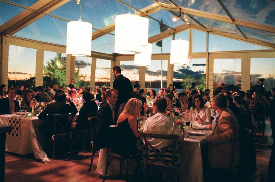 Chebeague island inn weddings maine wedding venues i for Wedding venues in maine