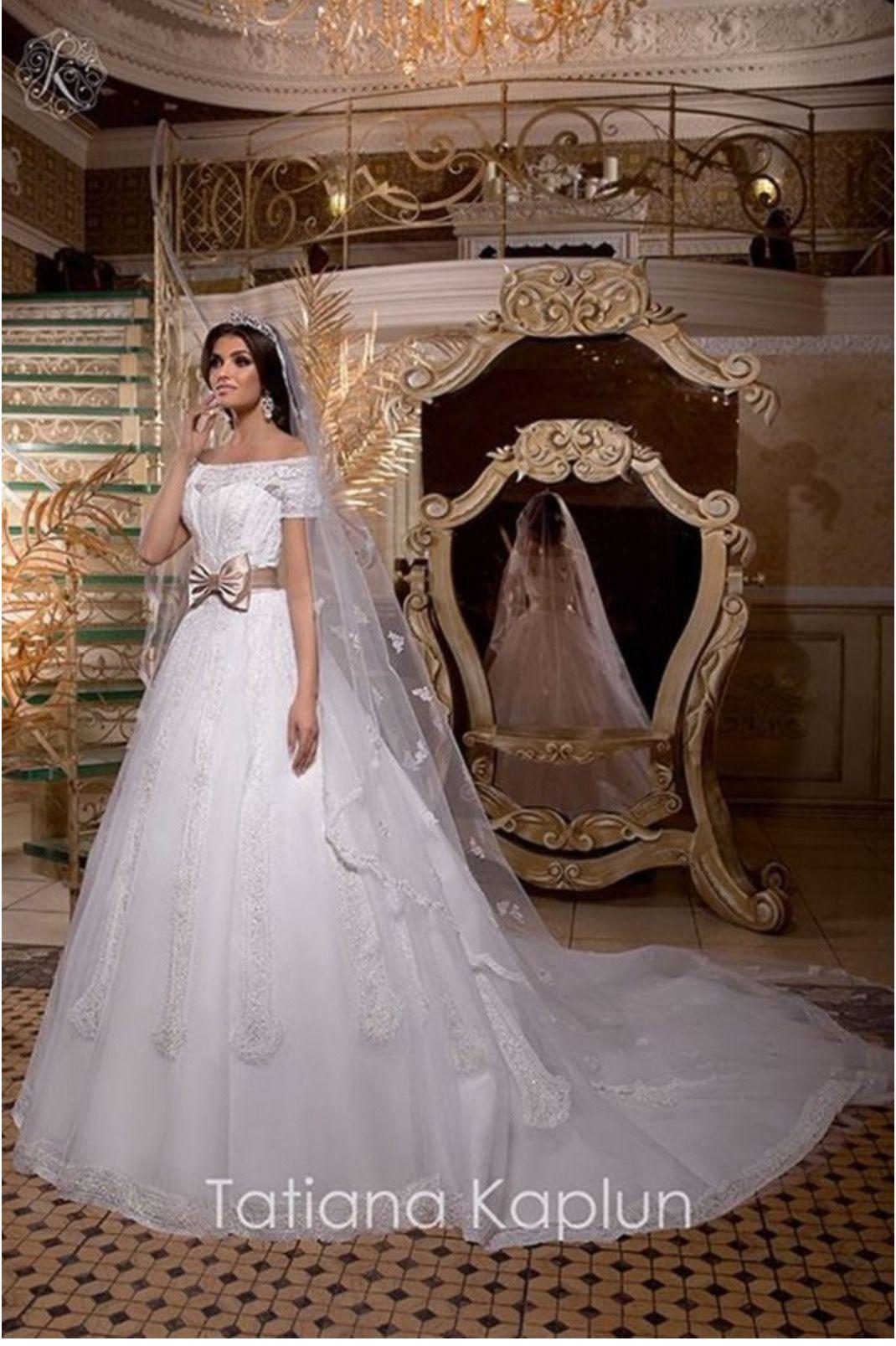 Pin by Regina Denton on Bridal | Pinterest | Wedding dress and Wedding