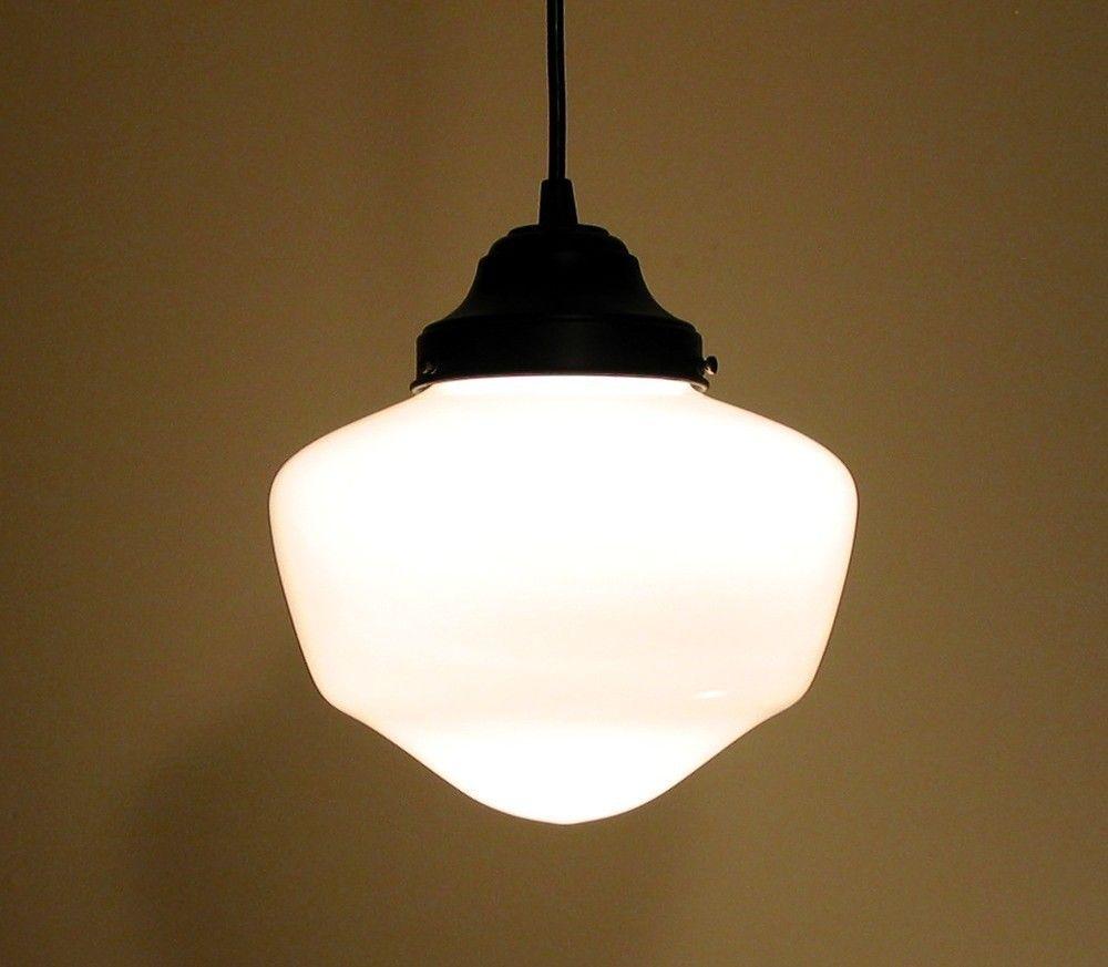etsy lighting pendants. Replica Schoolhouse PENDANT LIGHT. $99.00, Via Etsy. Etsy Lighting Pendants E
