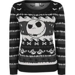 Weihnachtspullover für Damen #disneyfashion