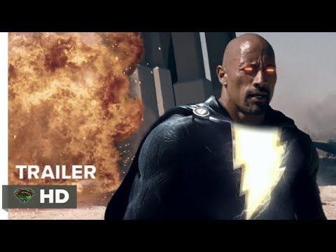 Interesting videos: Man of Steel 2: Man of Tomorrow Fan