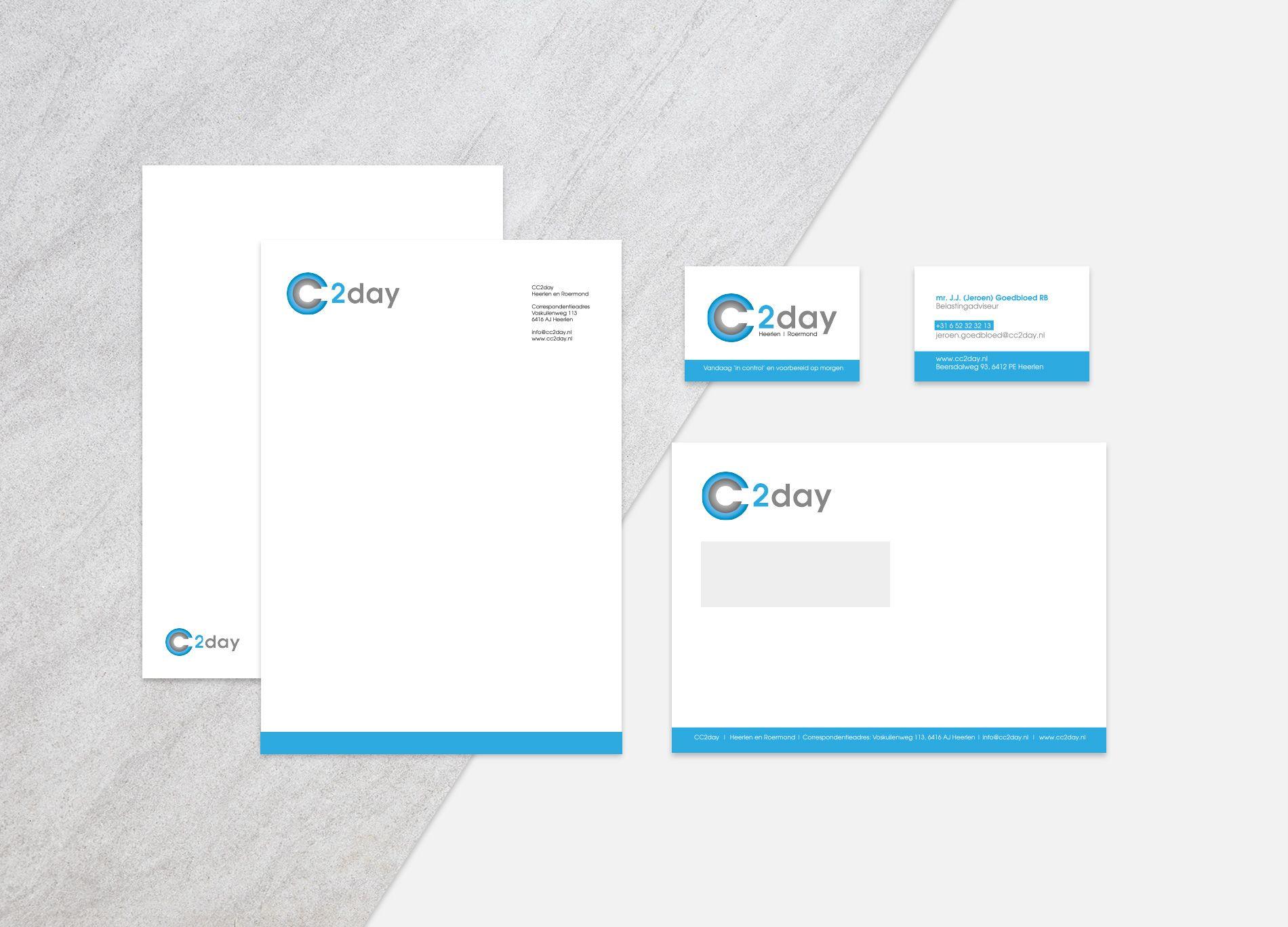 Huisstijl, branding, grafische vormgeving, webdesign, logo, ontwerp ...
