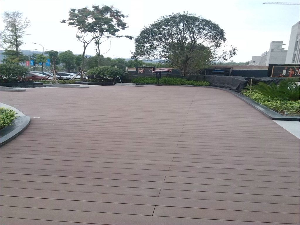 18mm engineered oak flooring,flooring options for porch in ...