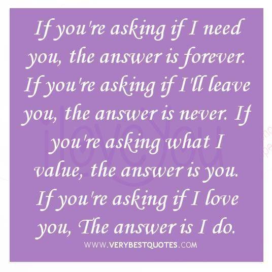 Cute Love Sayings For Boyfriends Sweet Love Quotes Love Yourself Quotes Sweet Love Quotes Love Poems For Boyfriend