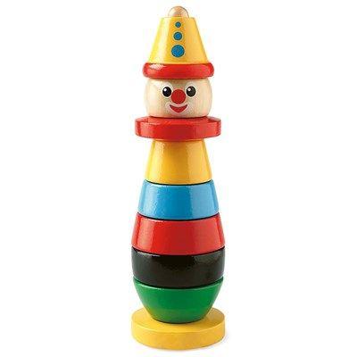 BRIO - Clown