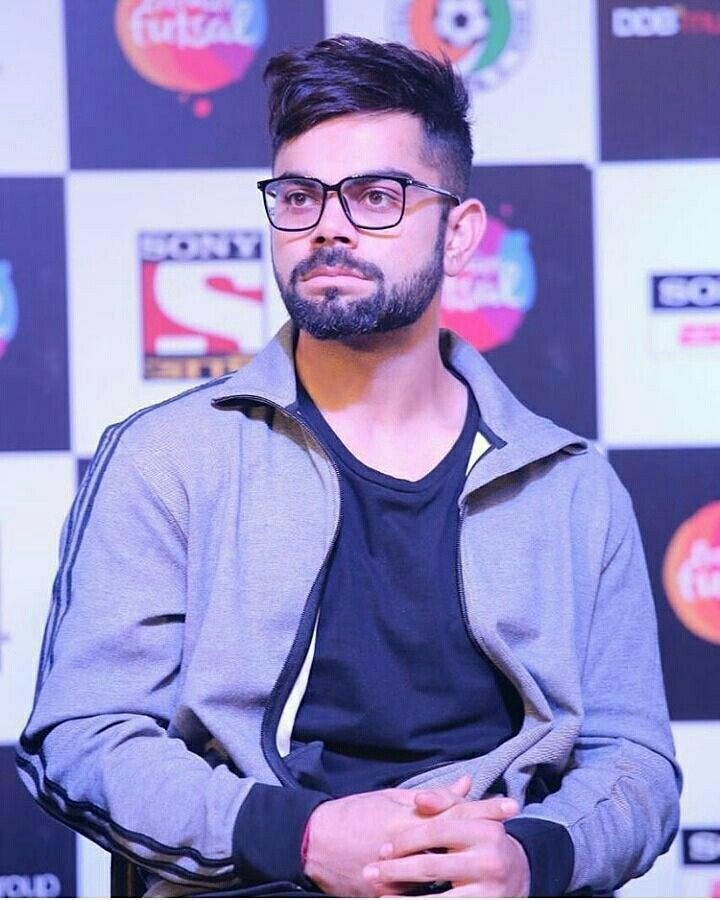 750 Virat Kohli Ideas Virat Kohli Virat Kohli Wallpapers Virat And Anushka Dhoni bhai is still our captain, chahal told ndtv.com in an exclusive interview. virat kohli wallpapers