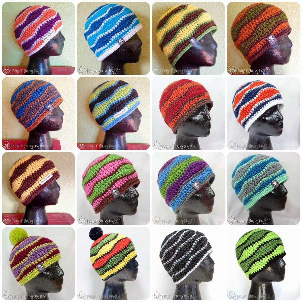 Various Colours **MYBOSHI HAT YARN FREE DESIGNER LABELS WITH EVERY ORDER**