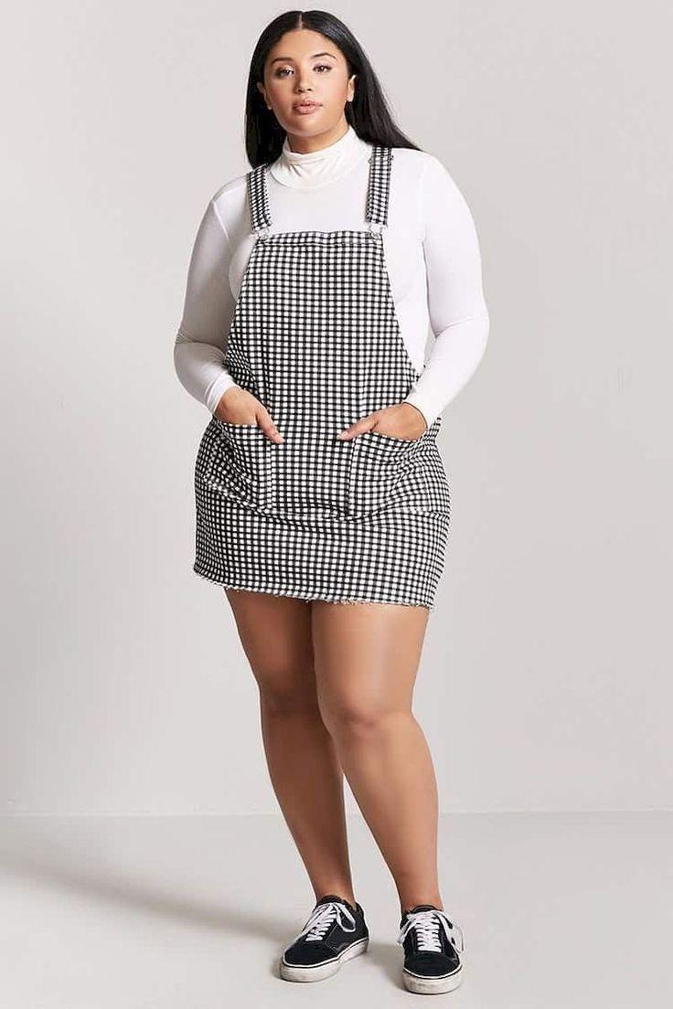 Photo of Plus size skirts