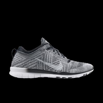 Nike Free TR Flyknit Women's Training Shoe HK$999 Style