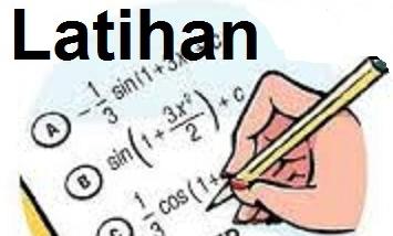 Soal Latihan Uas Pkn Kelas 8 K13 Tahun Ajaran 2017 2018 Pendidikan Latihan Belajar
