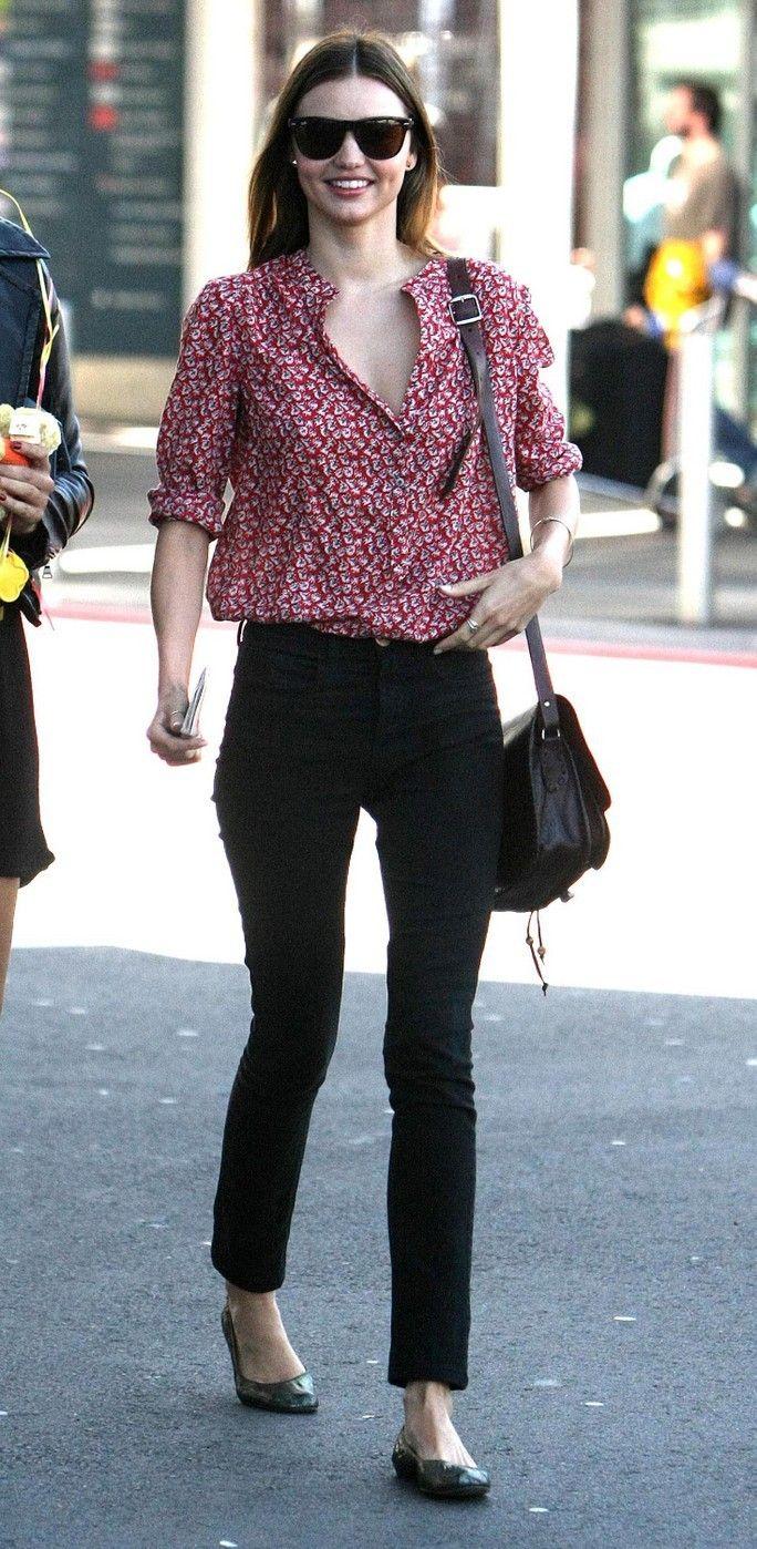 Miranda kerr style, Miranda kerr outfits, Fashion