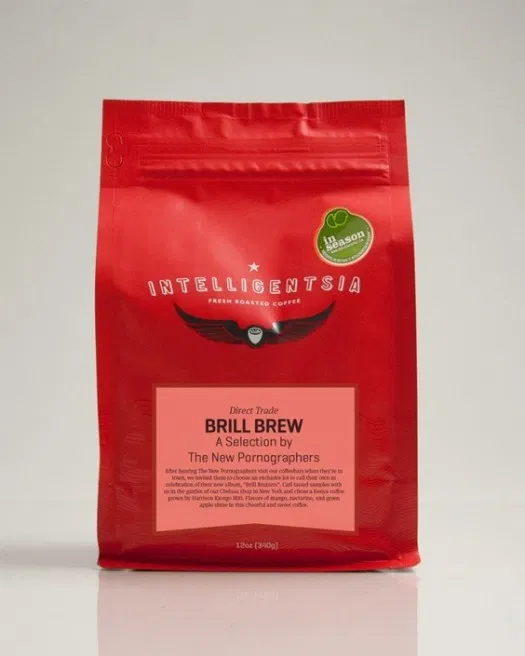 9 Coffee Subscription Boxes for Instantly Better Mornings