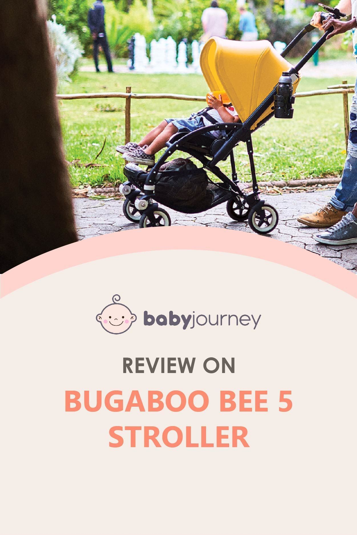 12+ Bugaboo bee 5 stroller review ideas