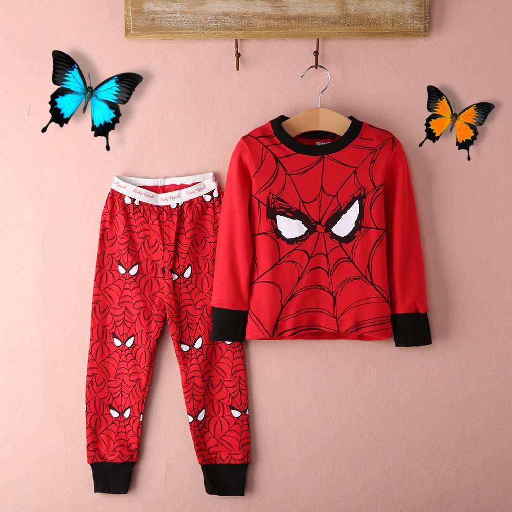 c7d249512 Pijama infantil