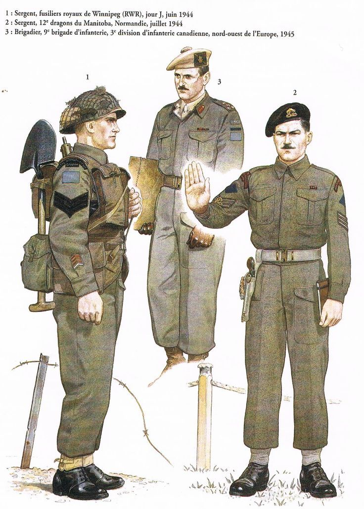 Pin by Yugal Subba on Illustration Military Uniform | Canadian