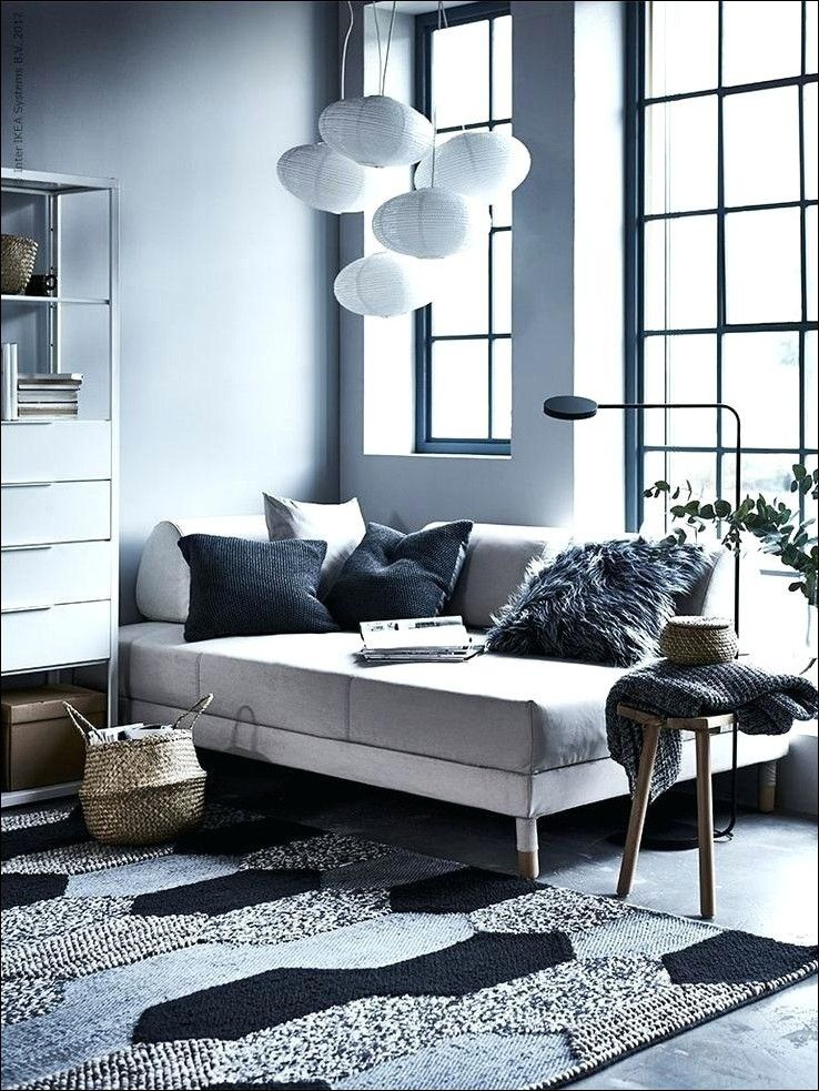 Design Your Room Online Ikea: Ikea Living Room Sets 18 #livingroomdecor