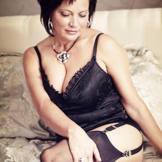 Dessous machen jede Frau noch attraktiver! . . . . . #Photography #Photographer #Fotografie  Dessous machen jede Frau noch attraktiver! . . . . . #Pho…