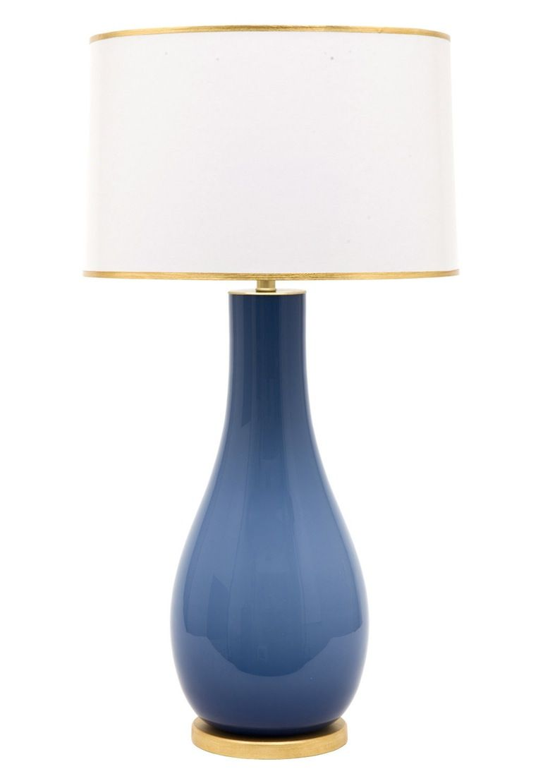 4b728299cb2f5 CAREL TABLE LAMP - Traditional Transitional Mid-Century   Modern Table