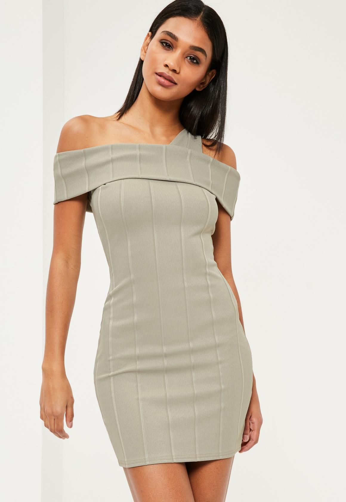 Dresses Online - Women's Online Dress Shop US