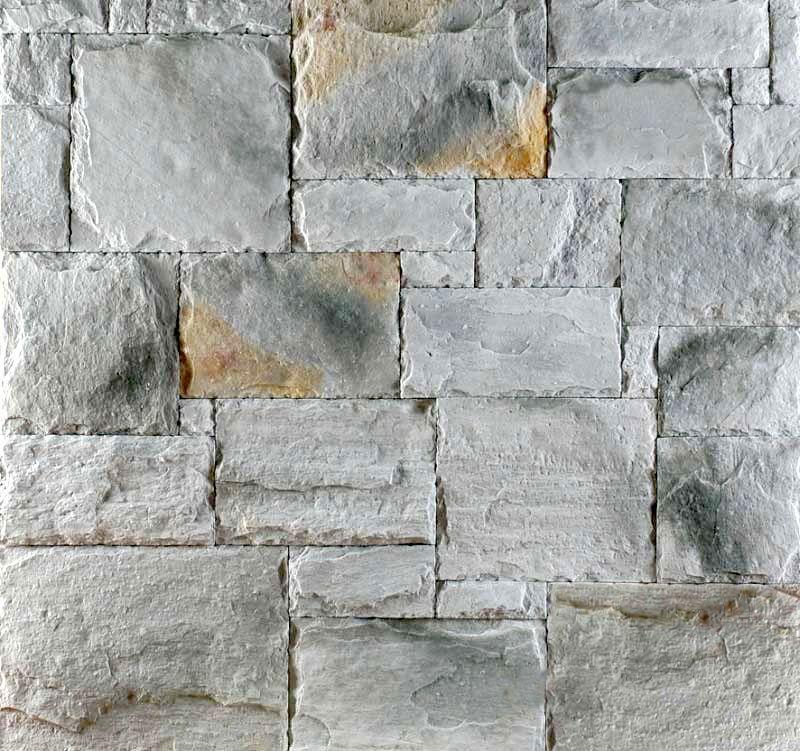 Steinwand Verblender Wandverkleidung Steinoptik Alamo Gray Steingewand De Verblender Verblendsteine Steinfassade