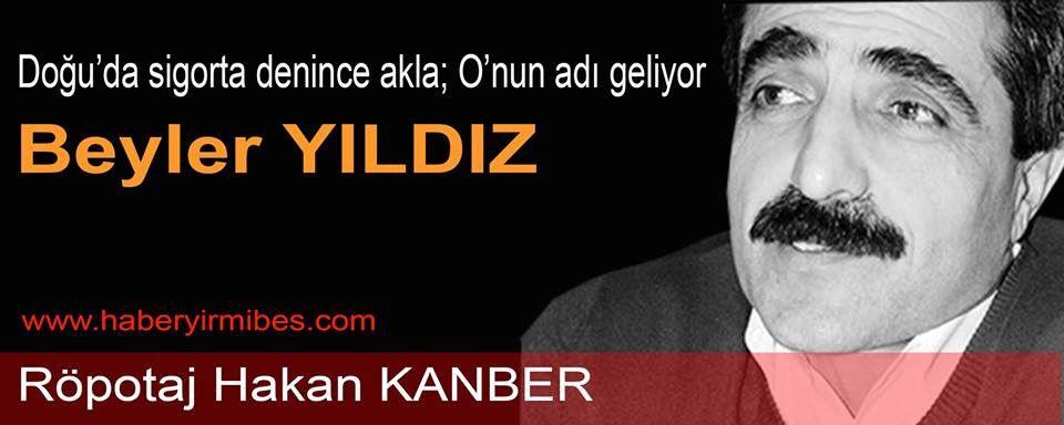 http://www.haberyirmibes.com/roportaj/doguda-sigorta-denince-akla-onun-adi-gelir-h9435.html