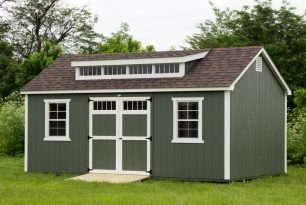 Storage Shed Solutions Financing With Images Shed Shed