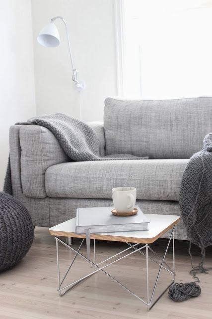 Pin By Enes Huseincehajic On Stan Interior Home Furniture Design