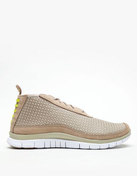 Nike Free Chukka Woven   Shoes   Nike free, Nike free runs