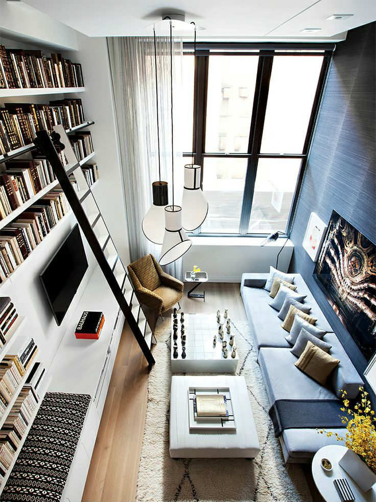 inspiring home libraries love reading and have always dreamt of having your own library check out these amazing  for the also happy interior design rh pinterest