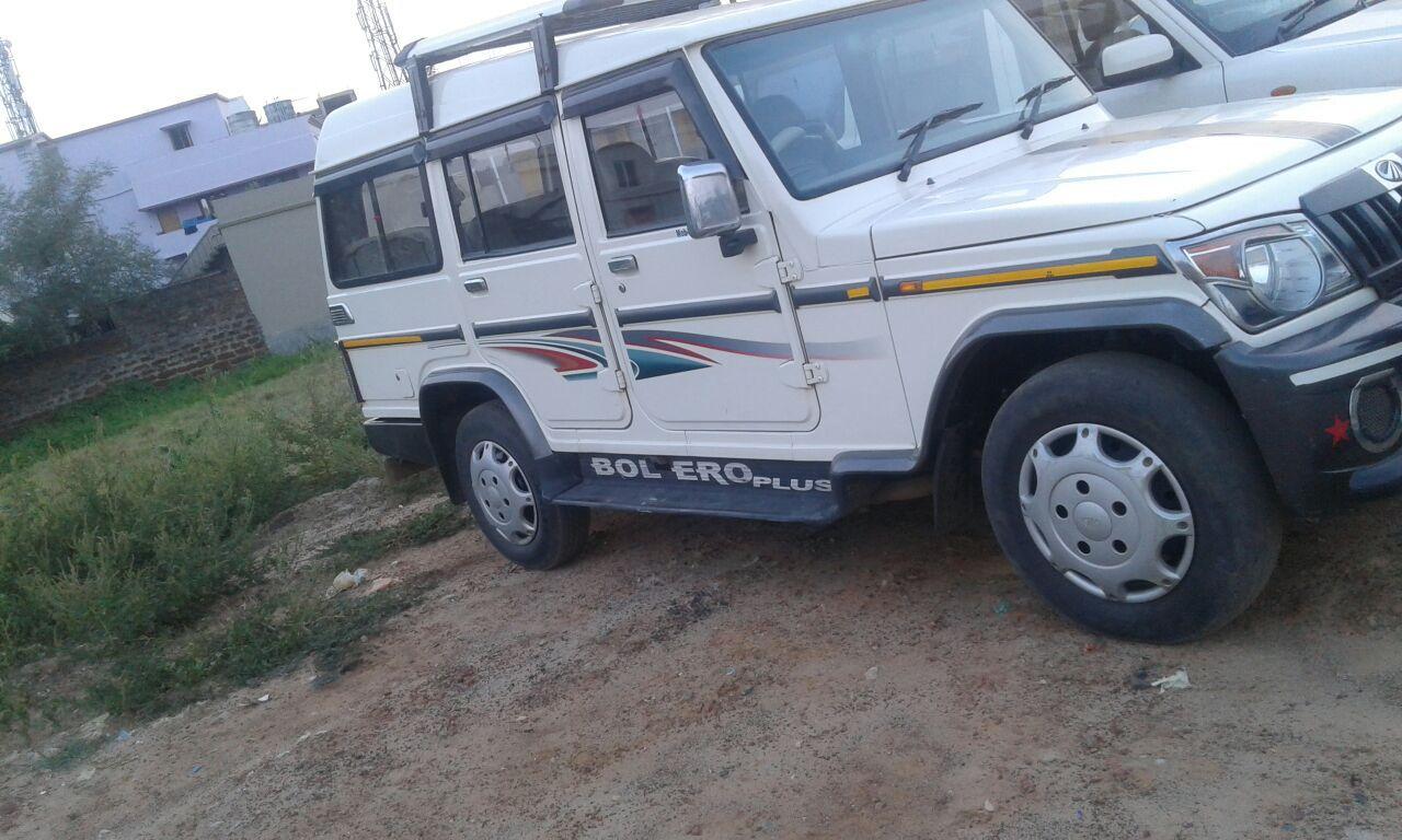 Used Bolero For Sale In Bhubaneswar Odisha India At Salemycar Today Used Cars Online Used Cars Bhubaneswar