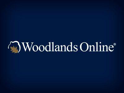 Fantastic Woodlands Online Garage Sale Model