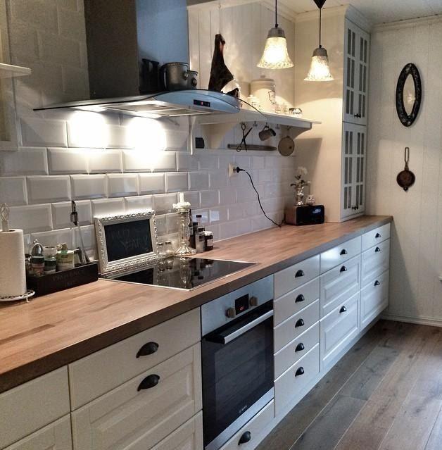 Layout Design Kitchen Cabinets: Kitchen Design, Best Kitchen
