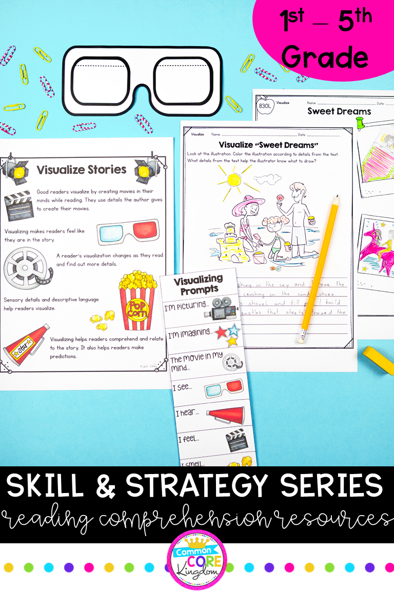 Skill & Strategy Series