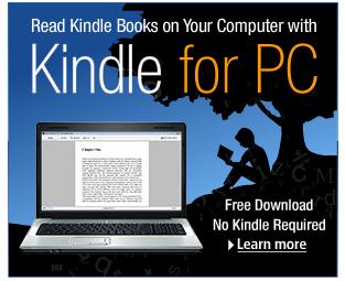 Old Version Kindle for PC/Mac 1 17 Download - eReader Palace