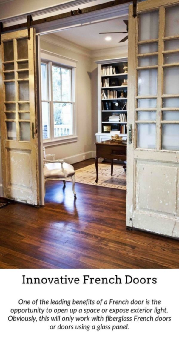 White French Doors Interior Saloon Doors Interior Wooden French