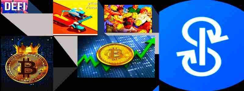 kripto valiuta prekyba labiausiai volitilty